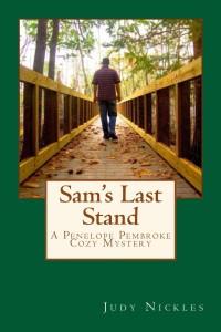 sams last stand