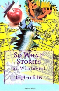 so what stories
