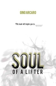 soul of a lifter new