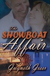 the Showboat Affair 1