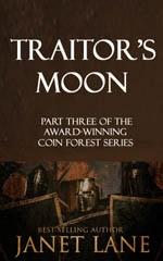 traitors moon