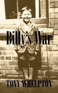 Billy's War