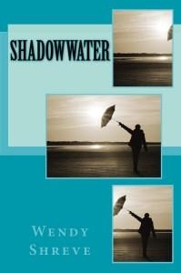shadowwater