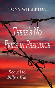 theres-no-pride