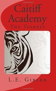 caitiff academy