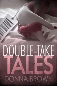 double take sales