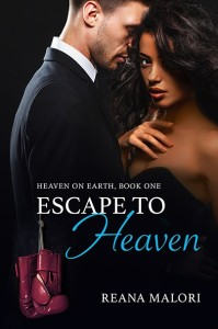 EscapeToHeaven