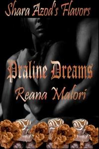 Praline Dreams