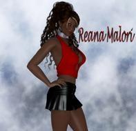 Reana Malori
