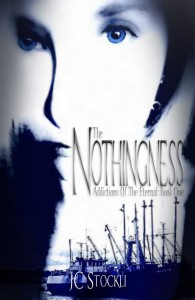 The-Nothingness