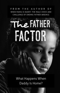 the father factor