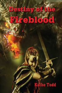 Fireblood1KindleCover