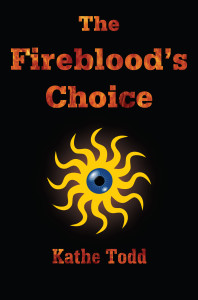 Fireblood2cover