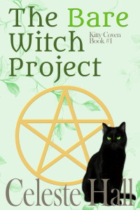 Kitty Coven 1