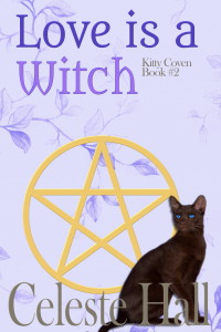 Kitty Coven 2