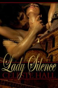 LadySilence