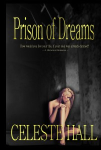 PrisonOfDreams