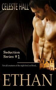 Seduction - Ethan