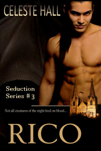 Seduction - Rico