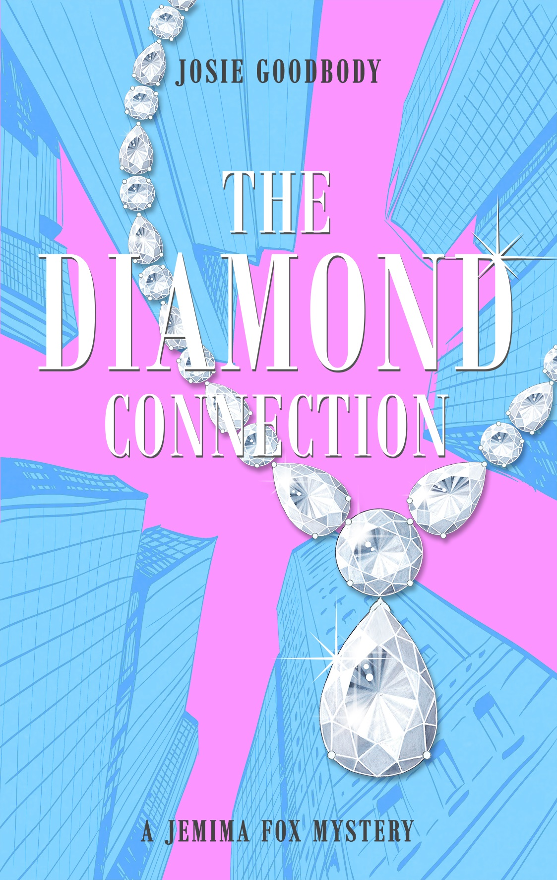 The Diamond Connection