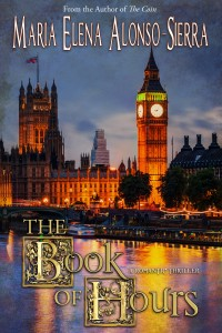 TheBookOfHours