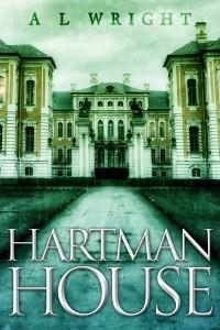 HARTMAN HOUSE