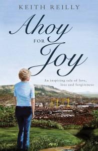 ahoy for joy