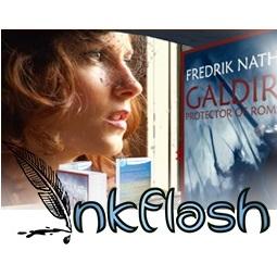 InkFlash