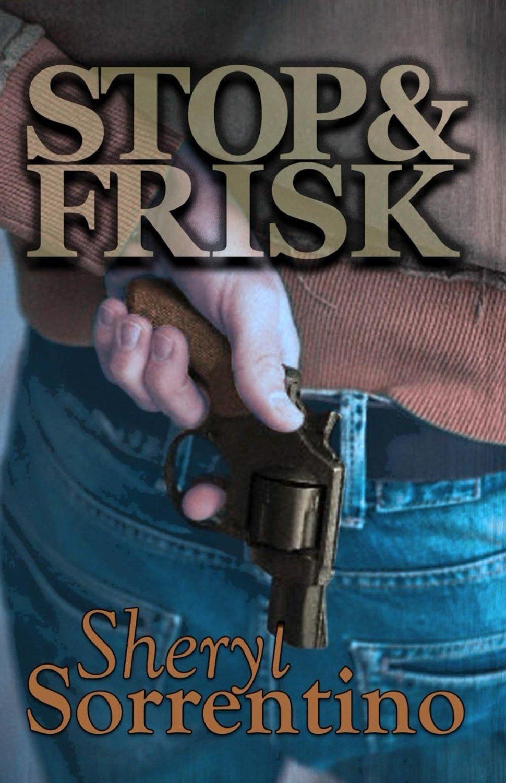 Stop Frisk