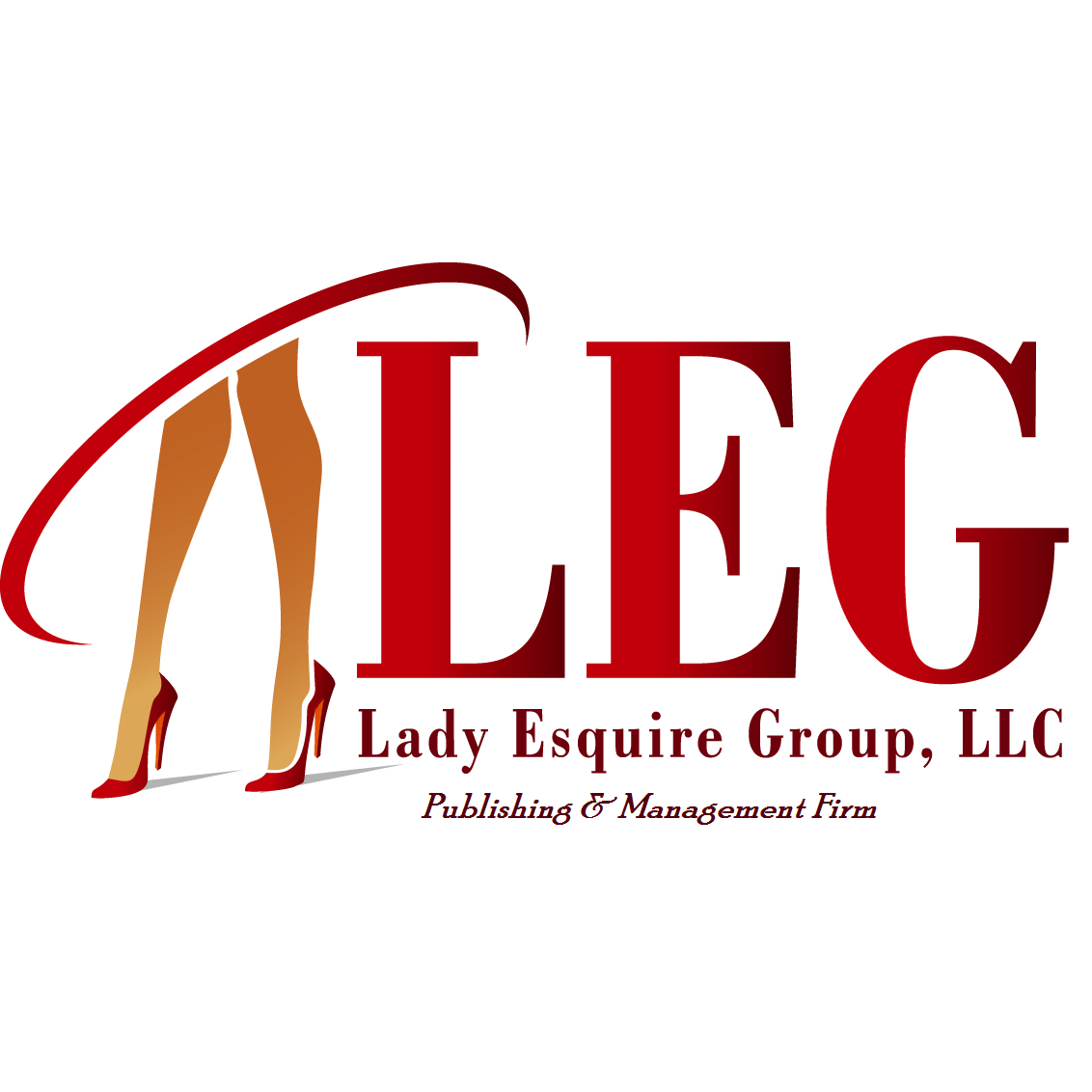lady esquire group llc/