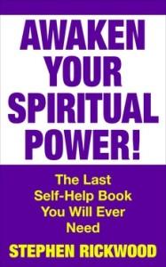 awaken your spiritual power