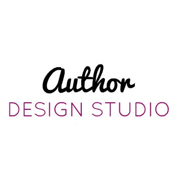 Author Design Studio