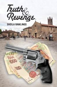 truth & revenge