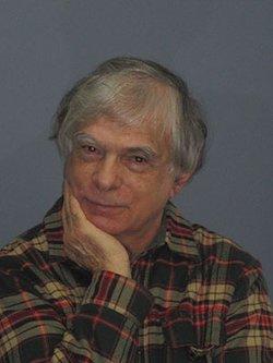 Jeffrey von glahn