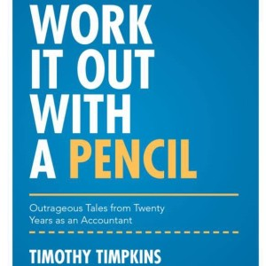 timothy timpkins