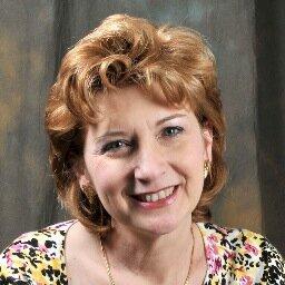 Frances Susanne