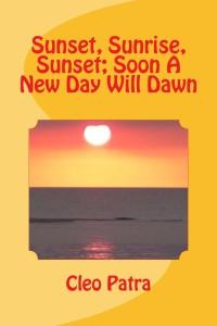 Sunset Sunrise Sun