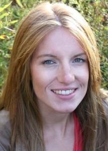 Jennifer Dinsmore