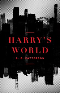 HarrysWorld