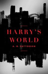 HarrysWorld