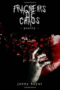 fragments of chaos
