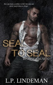 seal to seal