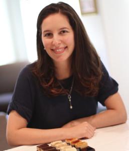Mila Rossi
