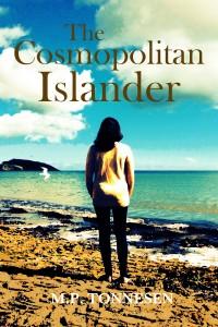 cosmopolitan islander