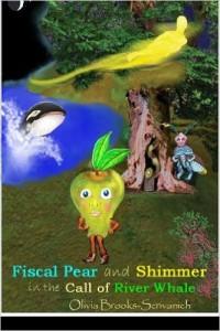 fiscal pear#