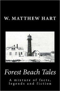 forest beach tales