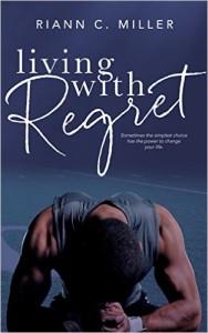 living regret