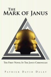 mark of janus