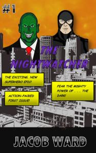 The Nightwatcher