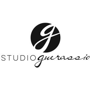 studio guerassio